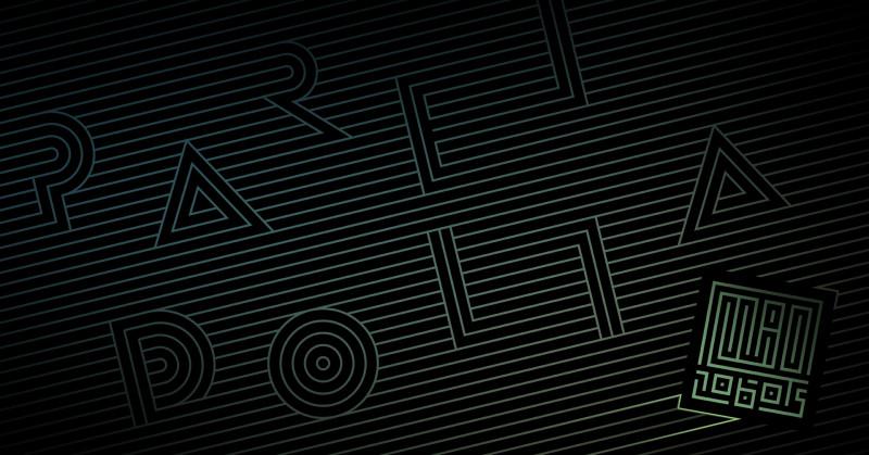 Mad Robots Lemezbemutató / Vendég: Dystopia