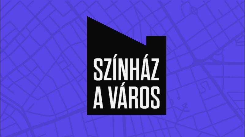 Tasnádi István: VÉRMEZŐ/ VÁROSMAJOR