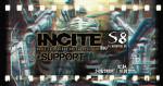 Incite [USA] I +support