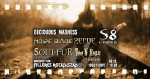 Deciduous Madness - Noize Blade I Soulfur I Frank'n'rollaz I Zerge