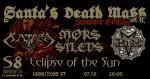 Santa's Death Mass Vol. 2. | Summer Edition