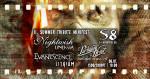 II. Summer Tribute Minifest