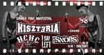 Summer Punk Minifestival - S8 | 2 Terem | 7 Zenekar