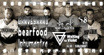 Graveyhard [I] | Bearfood | NemAzalényeg | Inhumantra | Waiting for Violet