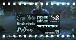 Corona Mortis | Noize Blade | Morte Silmoris | Unshadeds | SPirfire