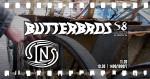 Butterbros | SINS