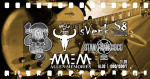 Svenk | Bulls of Prey | Stan Francisco | Allen Memories | New Snake Revival