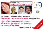 Bácskai Juli Pszichoszínháza online 3.