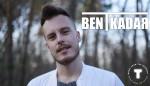 Ben T Kadar: Shower Thoughts lemezbemutató