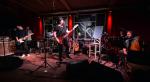 Kultúrpart Klub - Házigazda: Novák Péter és az Etnofon
