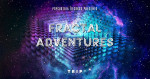 Fractal Adventures