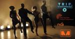 Gera Anita/DanceLab: X,Y,Z // TRIP WebSzínház