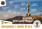 Hollywood magyar gyökerei
