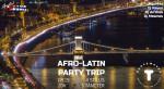 Afro-Latin Party Trip