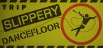 Slippery, avagy Kicsúszik a szánkon... // TRIP WebSzínház