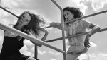 Jon Fosse: Én vagyok a szél