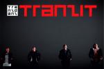 TranzDanz: TRANZIT // TRIP WebSzínház