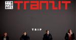 A WebSzínház bemutatja: TranzDanz – TRANZIT