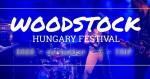 Woodstock Hungary Festival